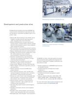 Product Overview Brochure - 5