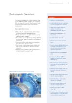 Product Overview Brochure - 9