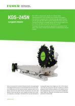 KGS-245N