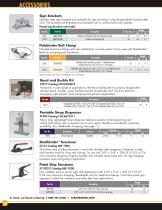 Strapbinder® - 10
