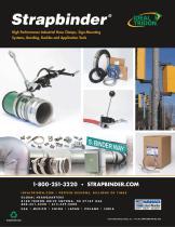 Strapbinder® - 12