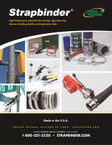 Strapbinder® - 1