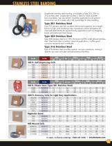 Strapbinder® - 5