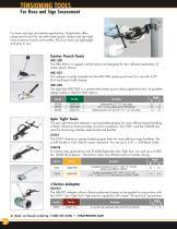 Strapbinder® - 8