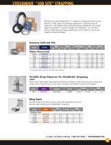 Strapbinder® - 9