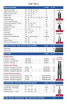 2L Inc. Complete Catalog - 2