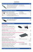 2L Inc. Complete Catalog - 3