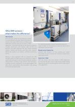 OEM Sensors for HVAC manufacturers - 3