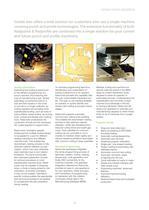 RADAN Sheet Metal Solutions - 11