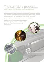RADAN Sheet Metal Solutions - 2