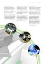 RADAN Sheet Metal Solutions - 3