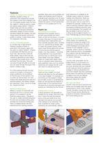 RADAN Sheet Metal Solutions - 9