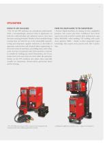 TransSynergic / TransPuls Synergic 3200 / 4000 / 5000 / 7200 / 9000 - 3