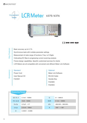 LCR Meter_6375_6376