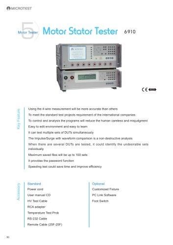 Motor Stator Tester_6910