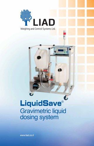 LiquidSave