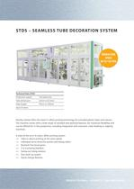 cosmetic tube machinery - 11