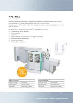 cosmetic tube machinery - 14