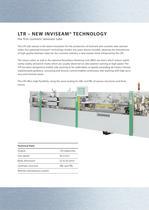 cosmetic tube machinery - 9