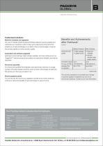 Free machine assessment - 2