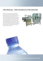 plastic caps production machines - 11