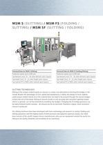 plastic caps production machines - 8