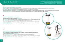Tenco catalogue - 10