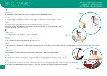 Tenco catalogue - 8