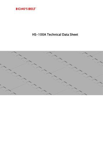 HS-100A