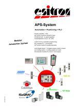 APS -System