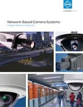 Network-Based Camera Systems