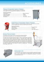 Product Catalogue - 11