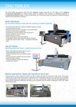 Product Catalogue - 2
