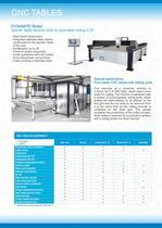 Product Catalogue - 4