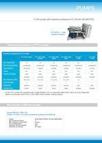 Product Catalogue - 7