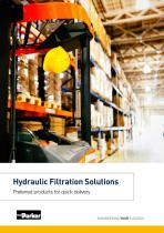 Hydraulic_Filtration_Solutions