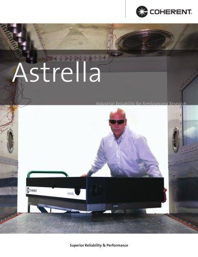 Astrella