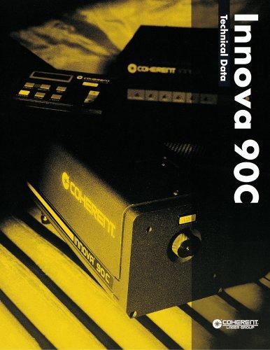 Innova 90C