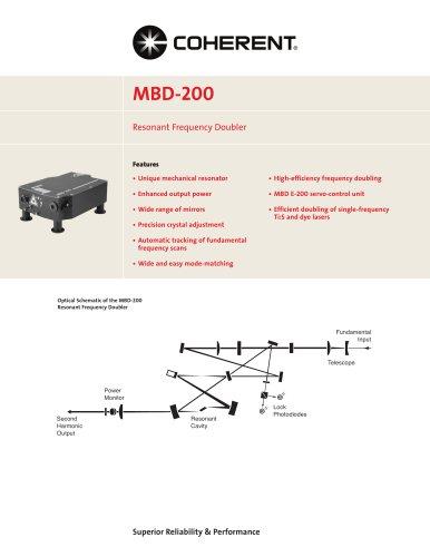 MBD-200