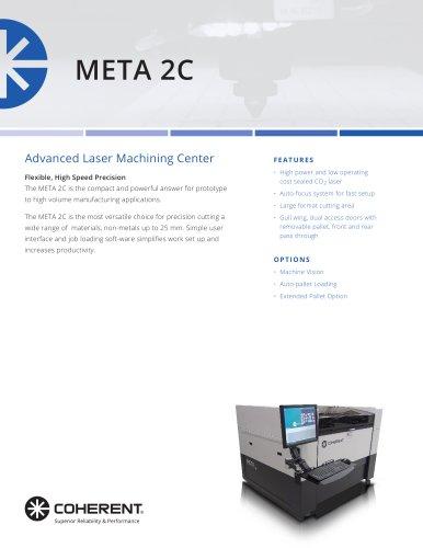 META 2C