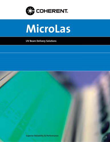 MicroLas