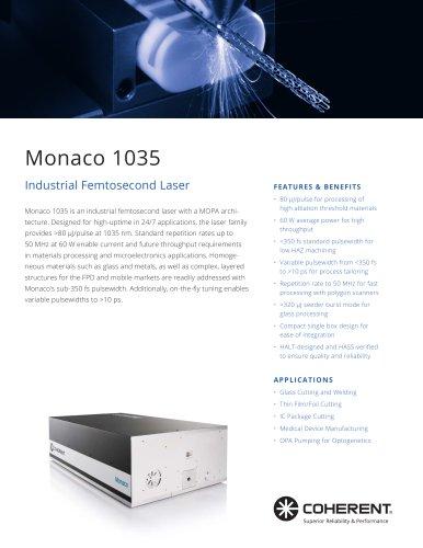 Monaco 1035