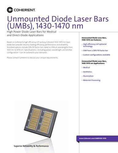 UMB 1430-1470nm
