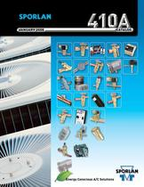 Energy Conscious A/C Solutions