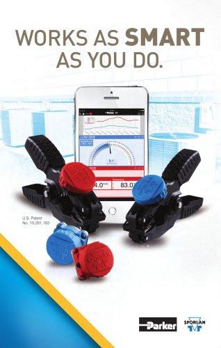 SMART Tools Brochure