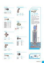 JG speedfit drinks dispense & pure water catalogue feb 2015 - 13