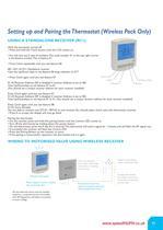 JG Speedfit® UK Cartridge Systems Catalogue - 5