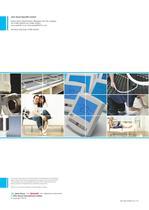JG Speedfit® UK Cartridge Systems Catalogue - 8