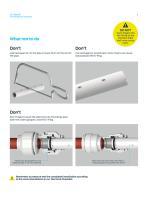 Plastic push-fit forplumbing & heating - 7