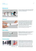 Plastic push-fit forplumbing & heating - 9